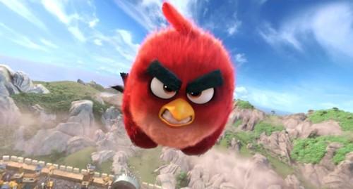 Angry Birds 4.jpg
