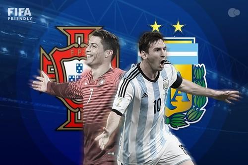 Cristiano Ronaldo x Lionel Messi 18Nov2014 a.jpg