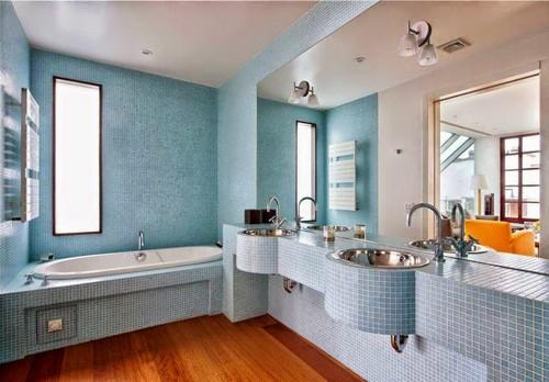 casas-banho-cores-modernas-6.jpg
