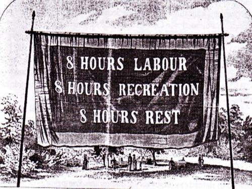 Manifestacao-Trabalhadores-Chicago.jpg