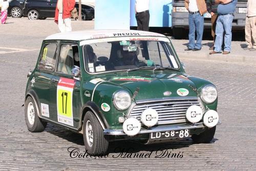 Rally de Portugal Histórico 2008  (22).jpg