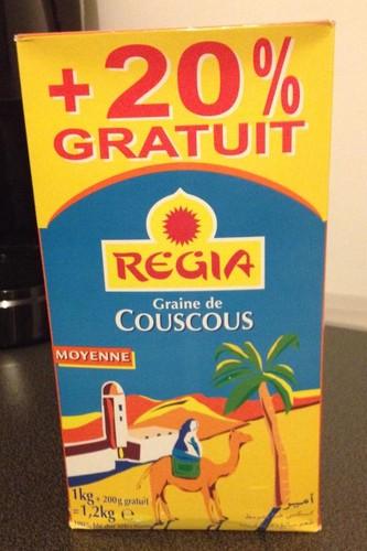 couscous 1.jpg