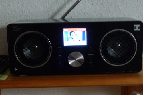 Rádio 3.JPG