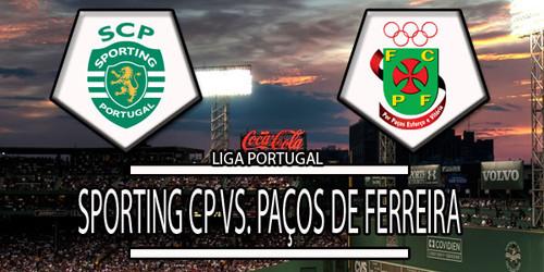 SPORTING-CP-VS_-PAÇOS-DE-FERREIRA1.jpg