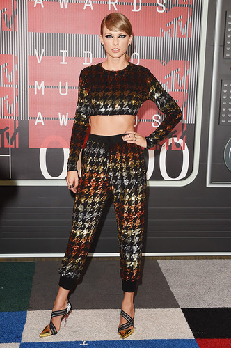 taylor-swift-mtv-vmas-2015-video-music-awards.jpg