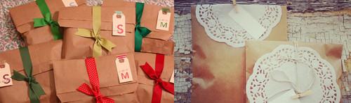 embrulhos-natal-saco-papel.jpg