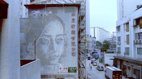 Vhils–Debris-HOCA-Hong-Kong-4.jpg