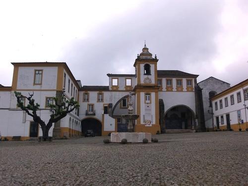Convento S. Bernardo, geral.jpg