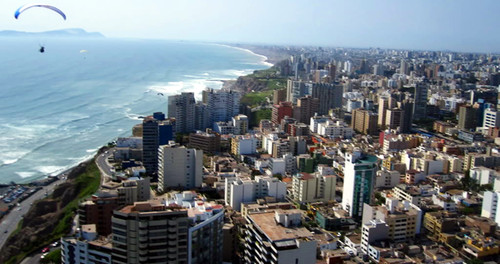 Lima 01.jpg