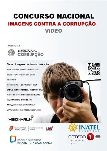 cartaz2014 2015.jpg
