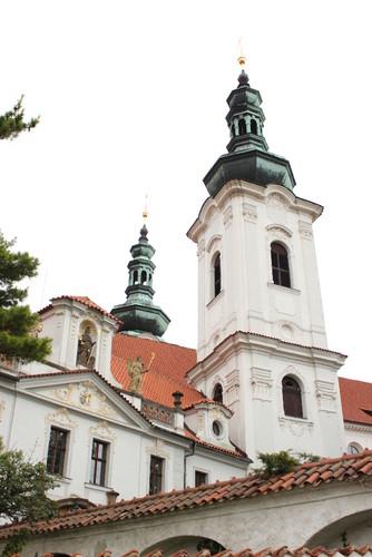 IMG_1534 Praga