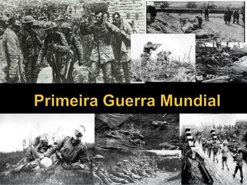 primeira-guerra-mundial-crise-de-1929-e-segunda-gu