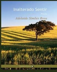 Inalterado Sentir (2).jpg