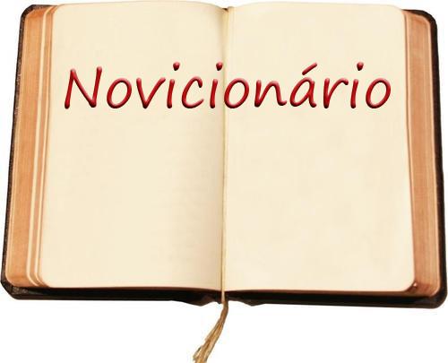 Novicionário 01.jpg