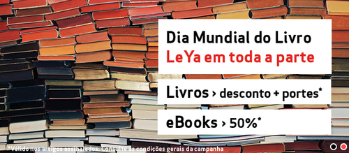 leya.png