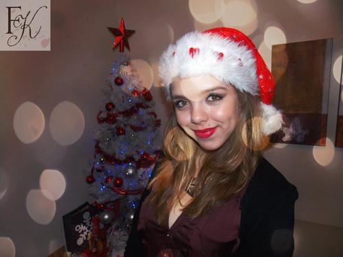 Christmas2.jpg