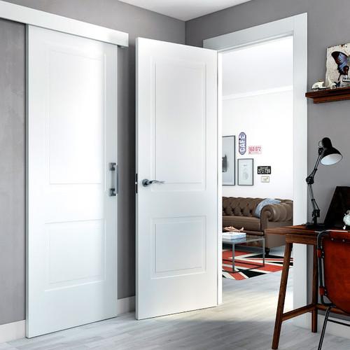 portas-interiores-Leroy-Merlin-8.jpg