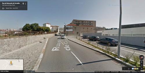 casa_atrolepada_rua_raimundo_carvalho_gaia