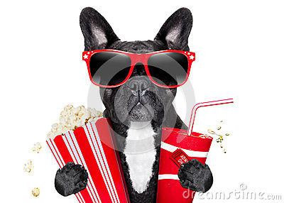 dog-to-movies-going-soda-glasses-39808309.jpg