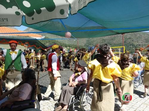 Marcha  Popular no lar de Loriga !!! 414.jpg