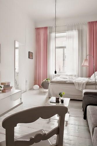quarto-rosa-cinza-2.jpg