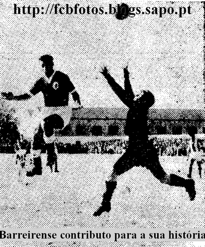 1951-52-(1-6-1952)fcb-benfica-cronica.png