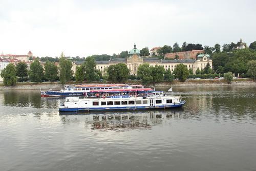IMG_1299 Praga