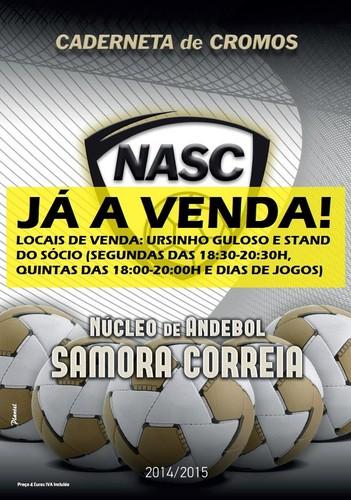 NASC22.jpg