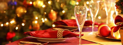 jantar de natal.jpg