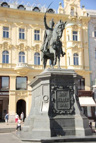 _MG_9916 Zagreb