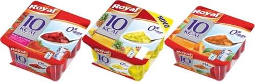 gelatina-royal-preparada-0.jpg