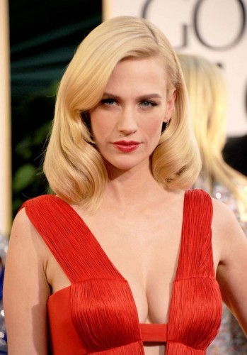 january-jones-2011-golden-globes4-349x500[1].jpg