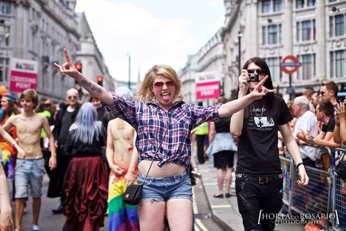 london pride 2015 parade 13.jpg