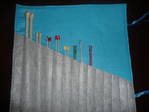 Estojo agulhas tricot 1.JPG