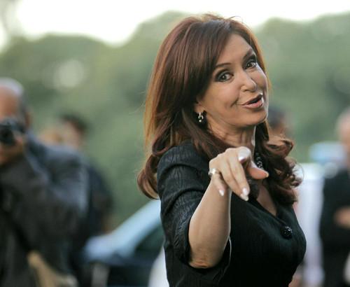 Cristina-Fernández-de-Kirchner.jpg