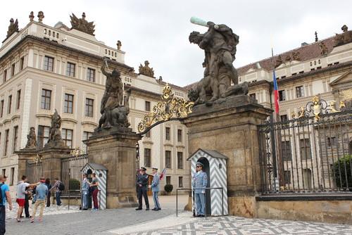 IMG_1565 Praga