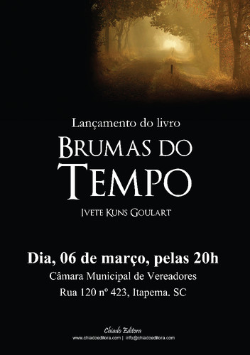 Cartaz_BrumasdoTempo.jpg