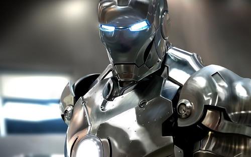 7012616-iron-man-robot.jpg