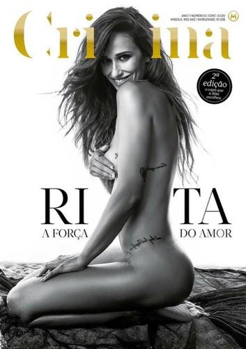 Rita na Cristina.jpg