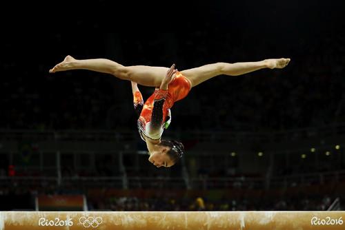 09-08-2016-Gymnastics-Artistic-Women-07.jpg