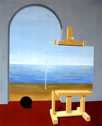 magritte34.jpg