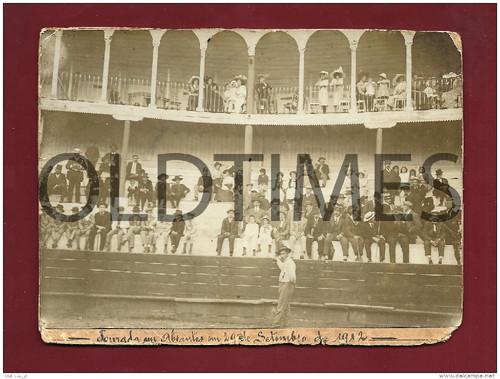 abrantes touros 1912.jpg