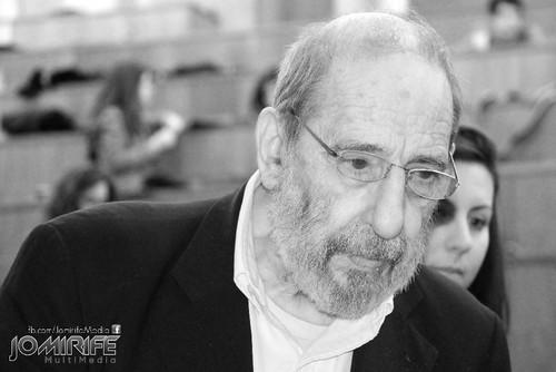 Álvaro Siza Vieira - Arquiteto - Architect