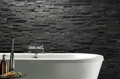 fotos-casa-banho-preto-8.jpg