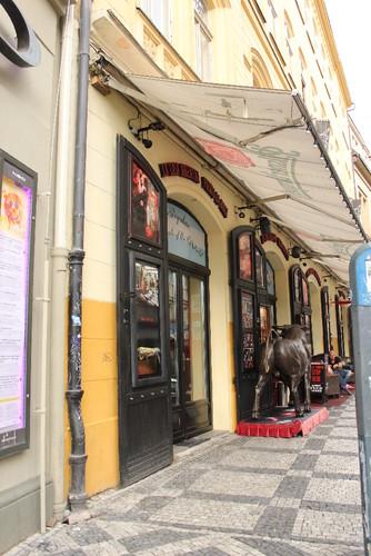 IMG_1360 Praga