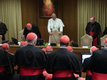 Vaticano sinodo do papa.JPG