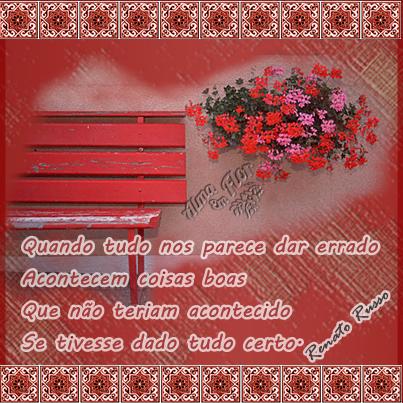 BANCO COM FRASE.png