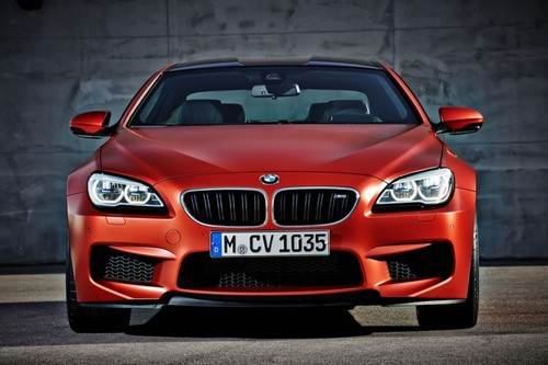 bmw-m6-coupe-2.jpg
