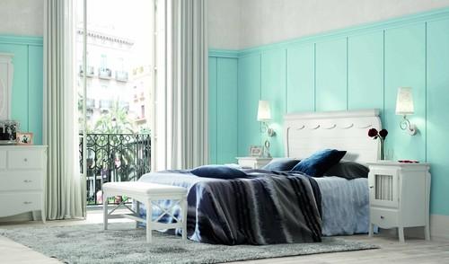 quartos-branco-azul-0.jpg