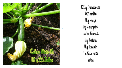 CabazMisto19a22Julho.png